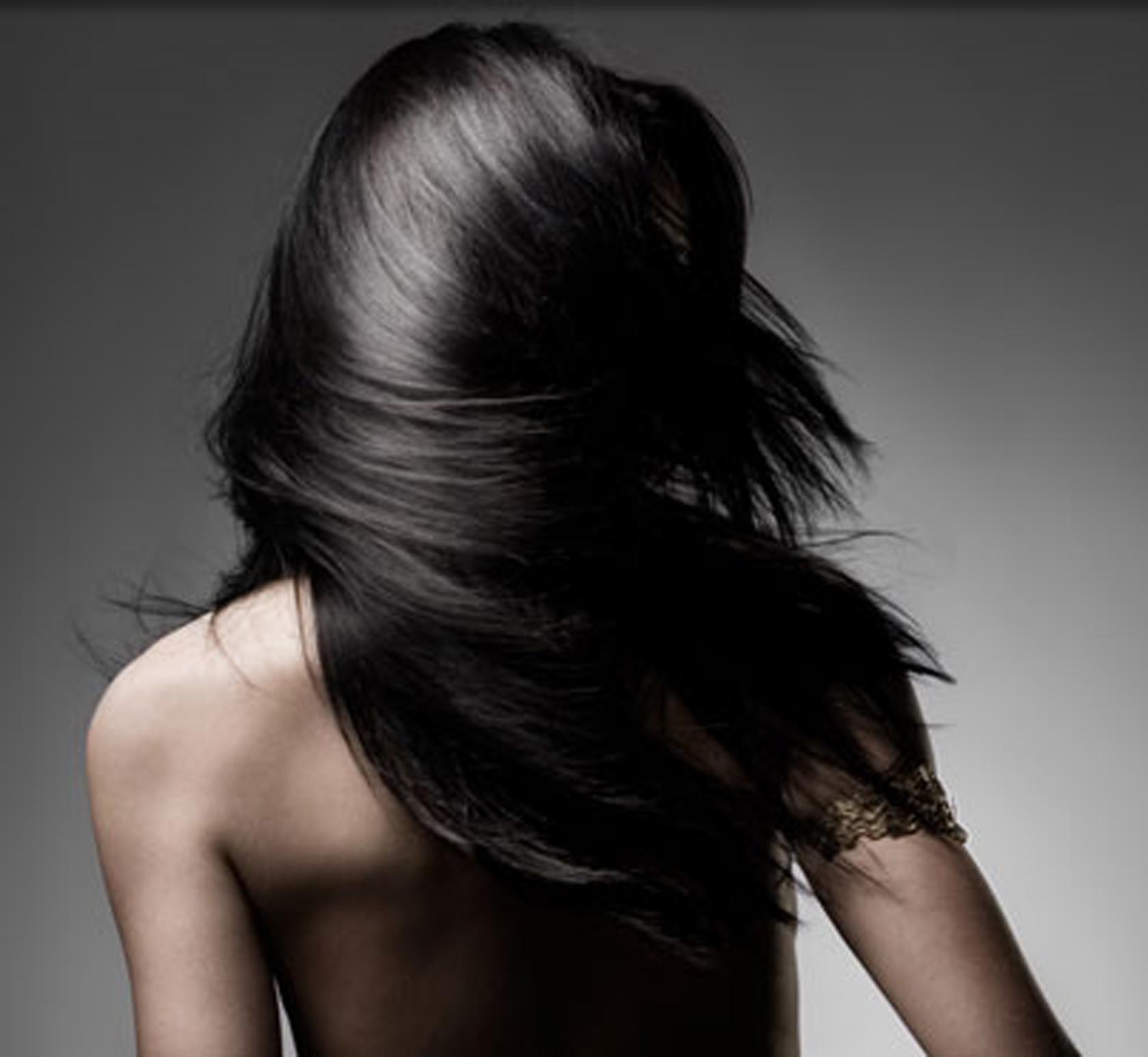 Cum să am un păr sănătos?