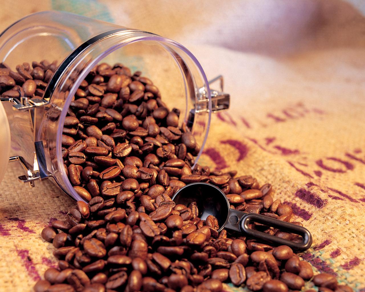 Tratament anticelulitic cu zaţ de cafea