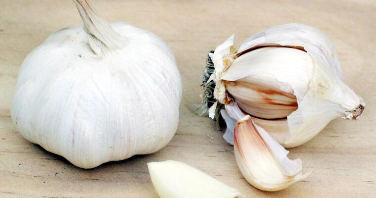 Alimentele care ne fortifică organismul în sezonul rece