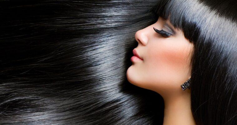 Sfaturi practice pentru un păr sănătos
