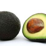 Uleiul de avocado – uleiul frumuseţii