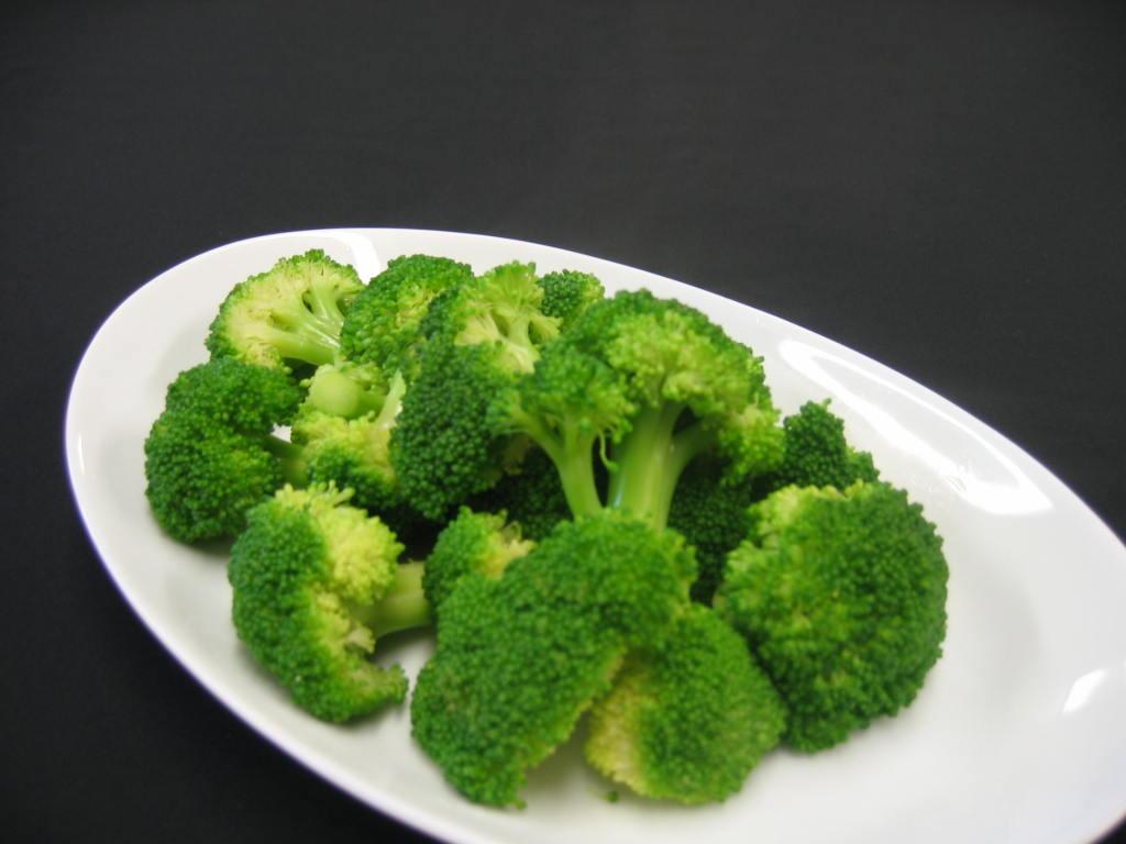 Alimentele care îmbunătăţesc memoria