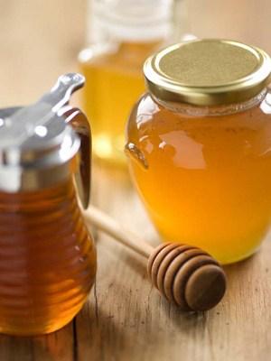mierea de albine si beneficiile sale pentru ten