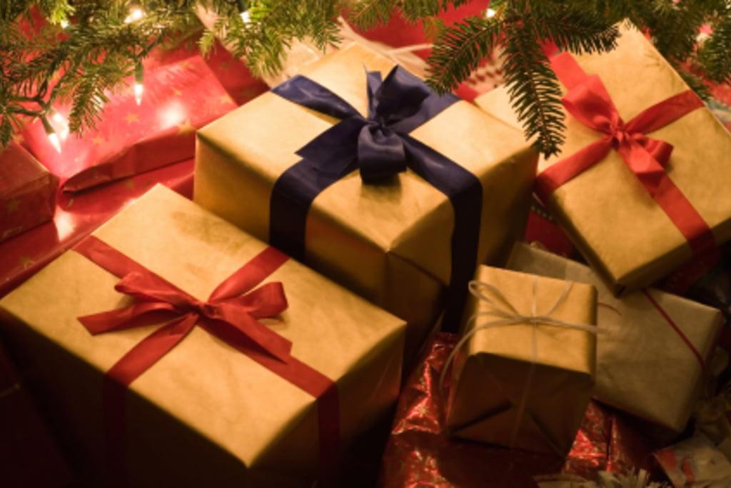 Top cadouri neinspirate de Crăciun