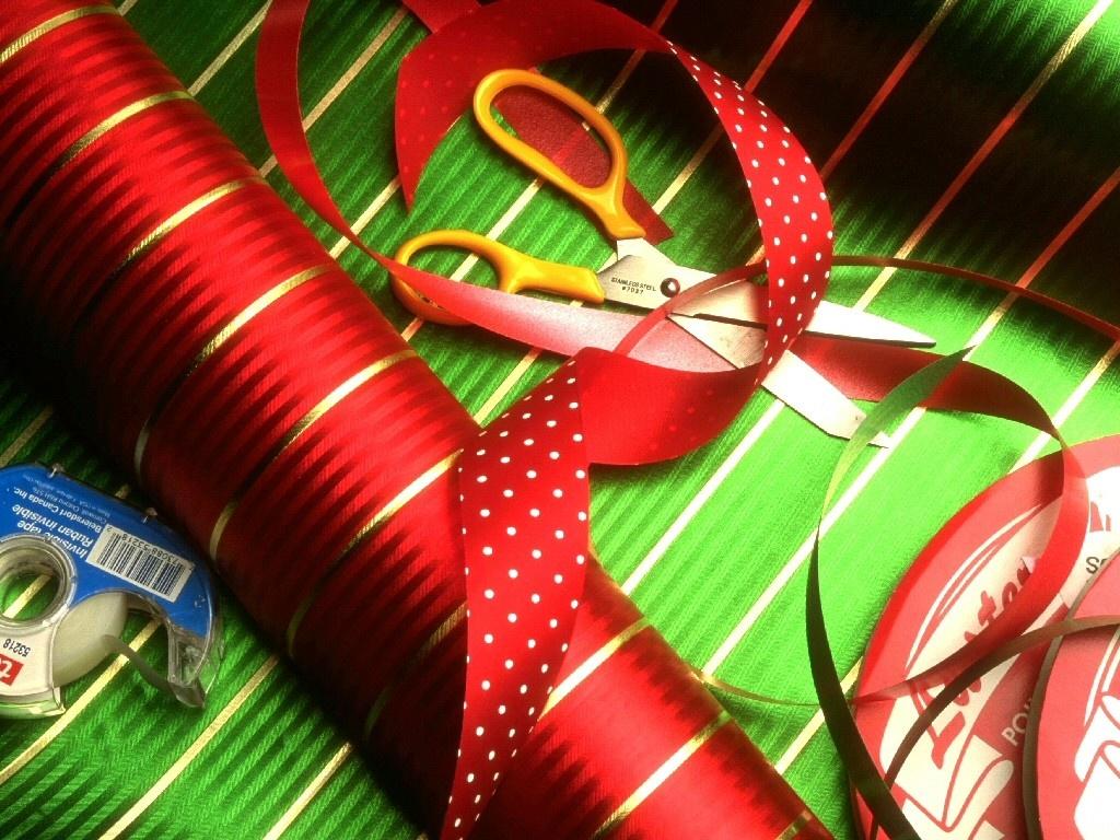 Cel mai fain Crăciun