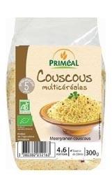 http://www.vianaturalia.ro/cereale-si-panificatie/cereale-mic-dejun/