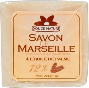 Săpun de Marsilia - curaţă și hidratează pielea