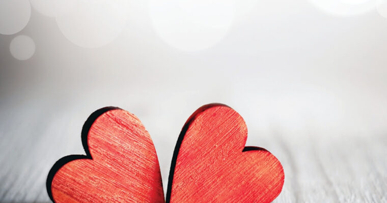 E trendy să fii împotriva Valentine's Day