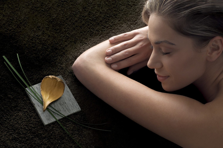 7 paşi pentru îngrijirea pielii în sezonul cald
