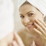 Uleiul de argan pentru îngrijirea şi demachierea ochilor