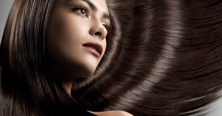 Uleiul de argan – beneficii pentru păr