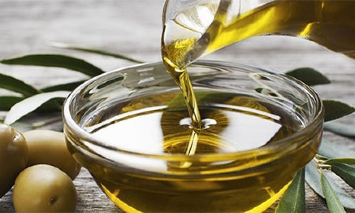 Uleiul de măsline: beneficii pentru corp
