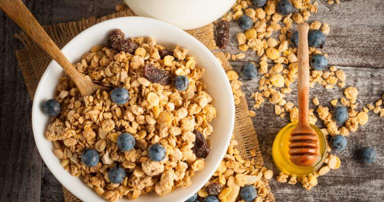 De ce este bine să consumăm cereale integrale