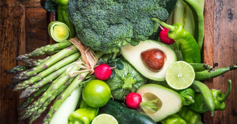 Alimentele care ne scapă de celulită