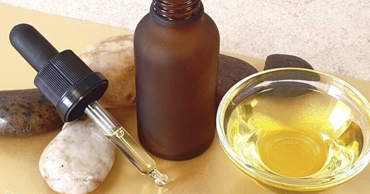 Cel mai dorit cadou de sărbători – uleiul de argan