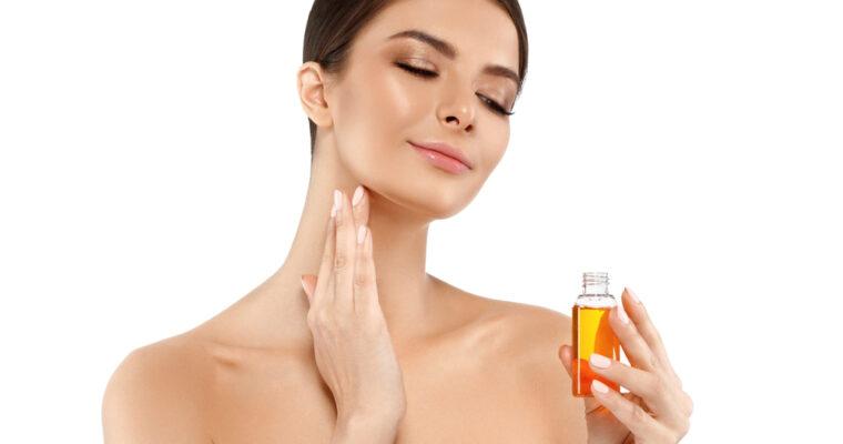 Ofertă specială cu ulei de argan pentru un păr sănătos şi frumos
