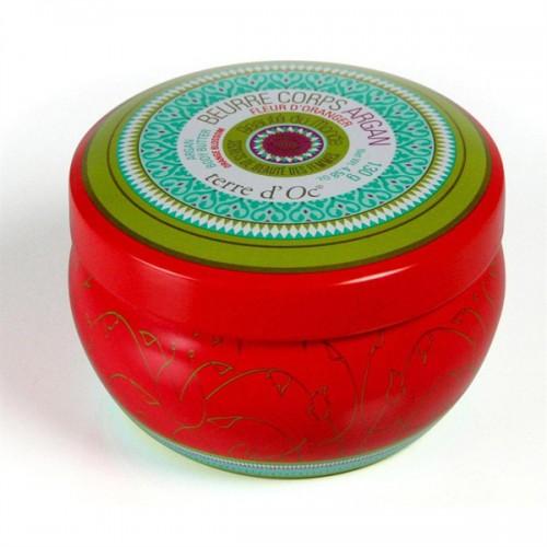 unt argan-500x500