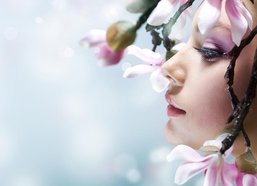 Cosmetice care iti fac primavara mai frumoasa