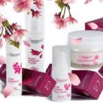 Reduceri de pana la 50% la cosmetice bio