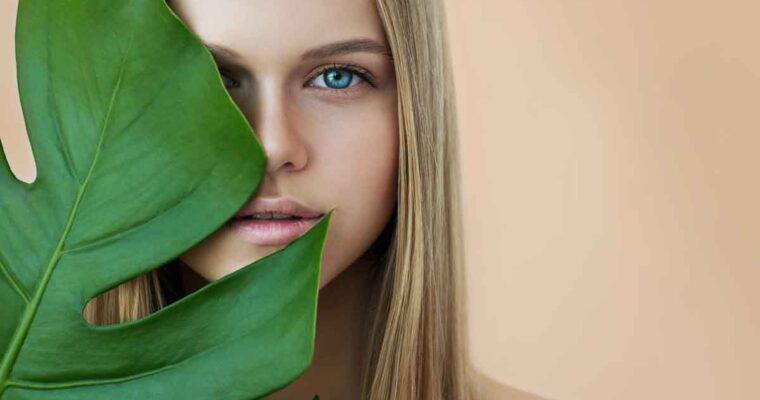 Sfatul dermatologului privind produsele cosmetice bio hidratante