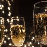Cum să fii cea mai frumoasă în noaptea de Revelion