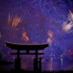 Locuri uimitoare pentru un Revelion in aer liber